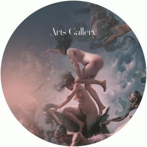 Arts Gallery 02