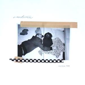 Ventura  LP
