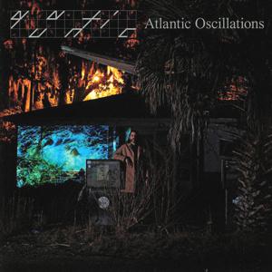Atlantic Oscillations  2xLP