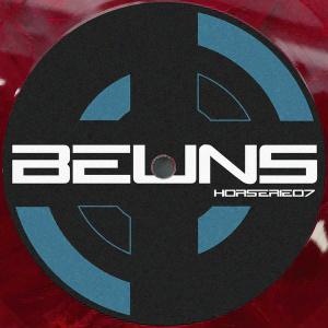Beuns Hors Serie 07