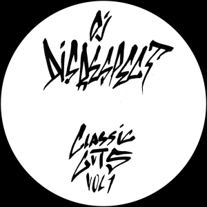 777 666 - Classic Cuts Vol. 1