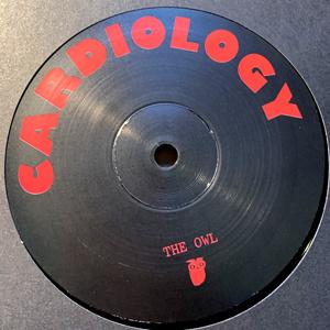 Cardiology 03 - Universal Funk
