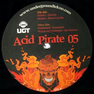 Acid Pirate 05