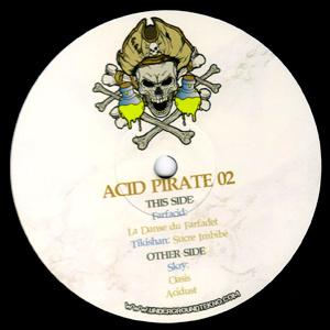 Acid Pirate 02 RP