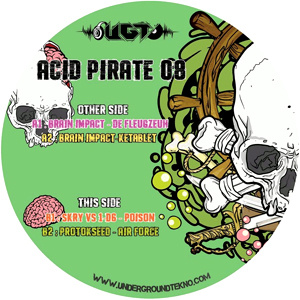Acid Pirate 08