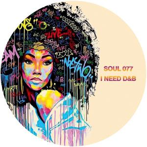 Fokuz - Soul 77
