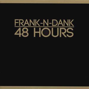 48 Hours  LP