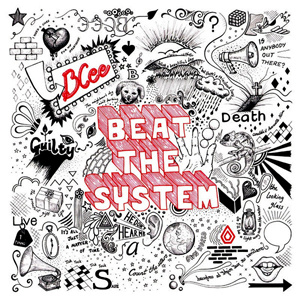 Beat The System 10th Anniversary  2xLP
