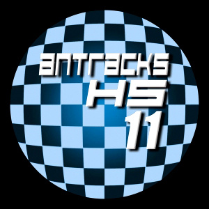 Antracks Hors Serie 11