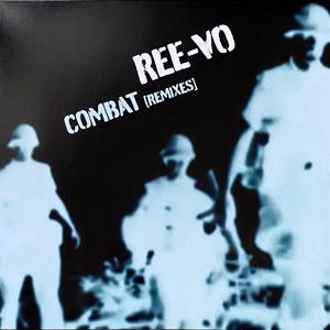 Combat [Remixes]