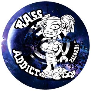 Bass Addict 24