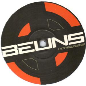 Beuns Hors Serie 03