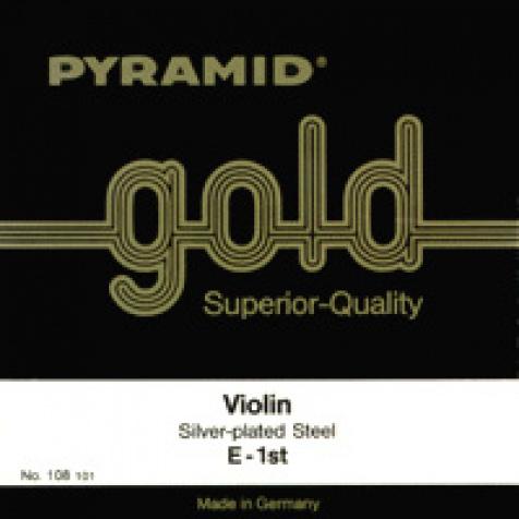 Violin GOLD