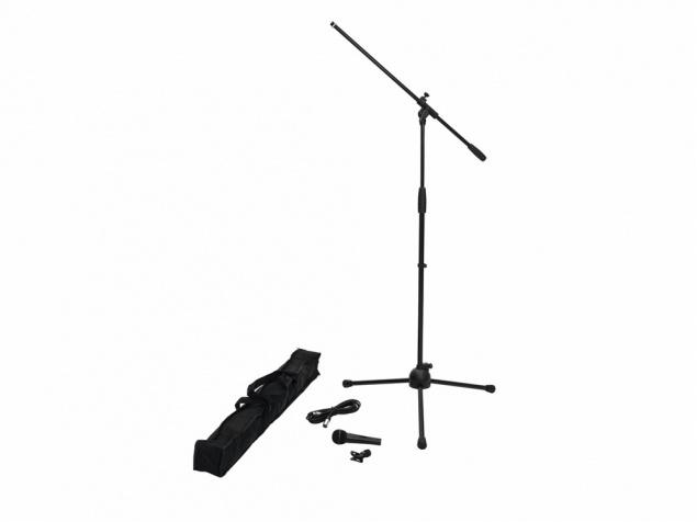 CMK-20 mikrofonní sada