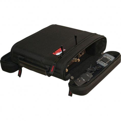 GM-1W- EVA, wireless bag