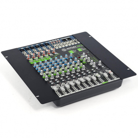 Rack mount kit Antmix12FX