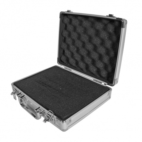 ACF-SW Mini Accessory case