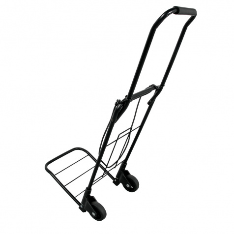 ACA/ Case Cart