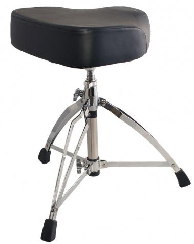 DT-220RM Stolička k bicím