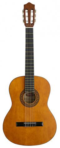 C442 kytara klasická