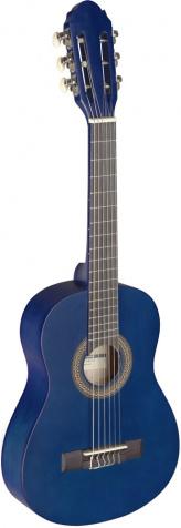 C405 M BLUE klasická kytara 1/4