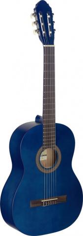 C440 M BLUE