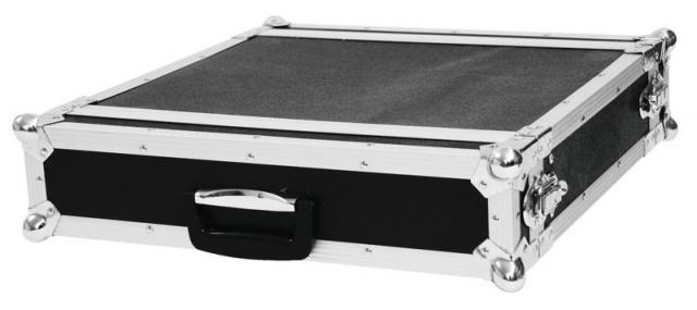 Efektový rack 2U-36