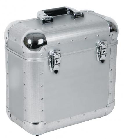 Case LP 50 ALU