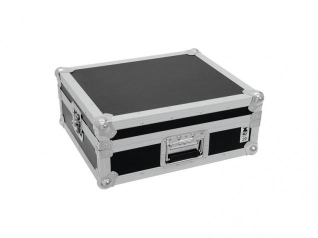 Gramo Case Tour Pro