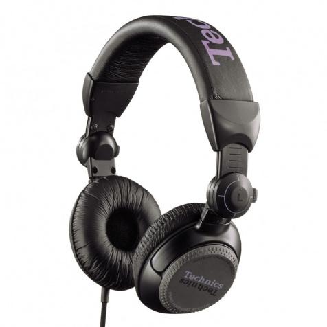 RP DJ1200