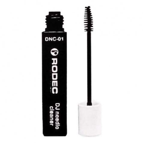 DNC01 DJ Needle cleaner