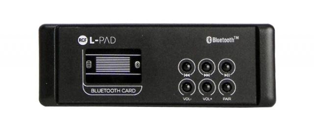 SBT2-1 Bluetooth