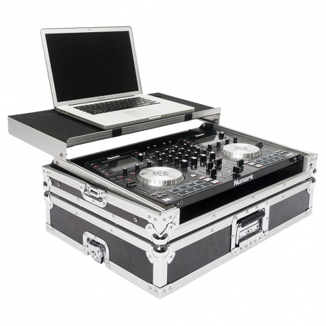 DJ-Controller Workstation NV/NV2