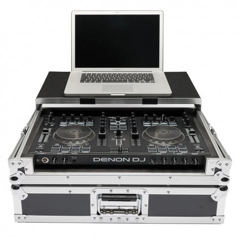 DJ-Controller Workstation MC-4000