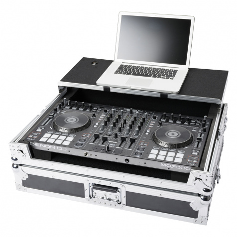 DJ-Controller Workstation MC-7000