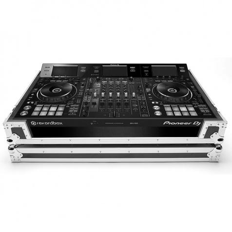 DJ-Controller Case DDJ-RZX