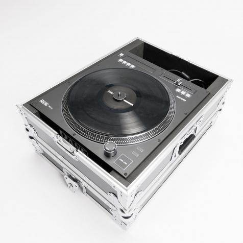 DJ-Controller Case Twelve
