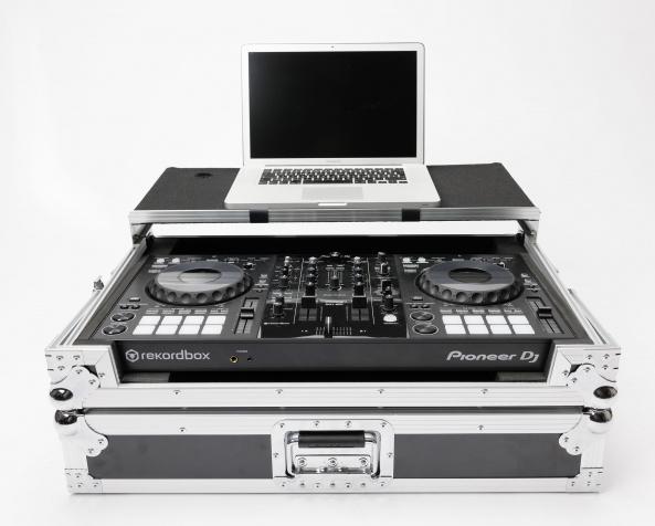DJ-Controller Workstation DDJ-800