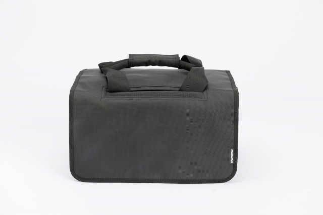 45 Record Bag 150