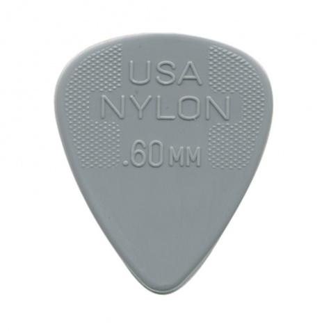 Nylon Standard 0,60