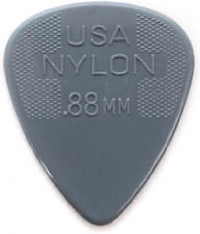 Nylon Standard 0,88