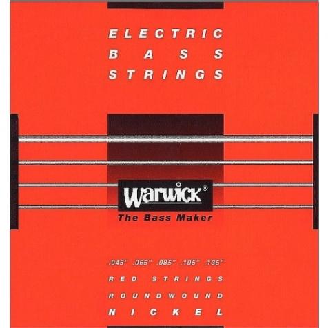 5-string M .045-.135