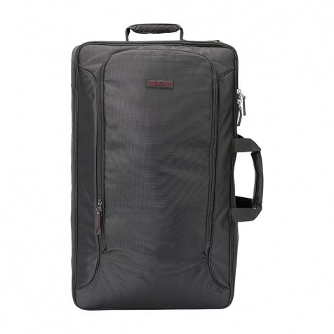 DIGI Control-Backpack XXL