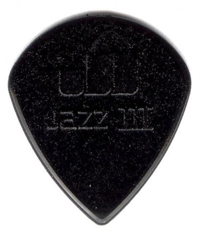 NYLON JAZZ III 1,38