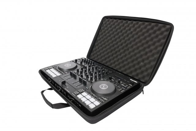 CTRL CASE DJ-707