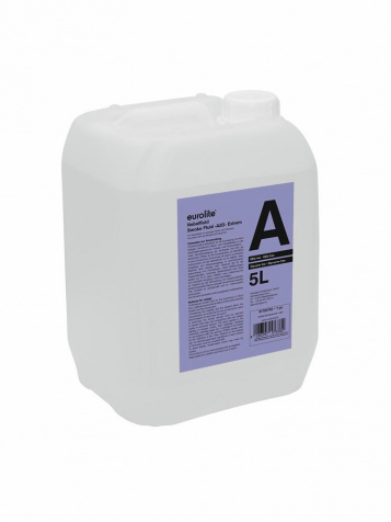 A2D Action smoke fluid 5L