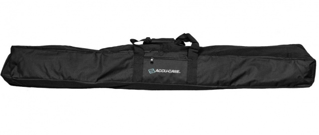 Bag na 2 stojany AC-63
