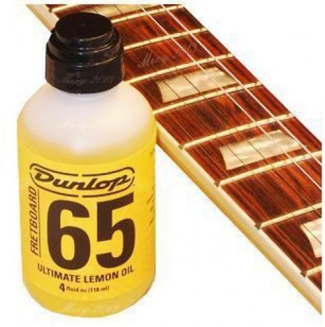 6554 čistič a konzervovač hmatníku