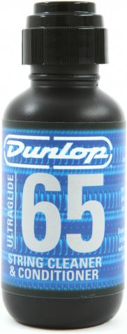 6582 Formula 65 čistič strun