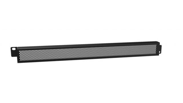 BSG01 grill security panel 1U